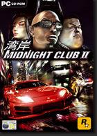 Midnight Club 2 per PC Windows