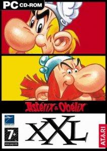 Asterix & Obelix XXL per PC Windows