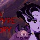 A Vampyre Story: dal 30 luglio sui nostri schermi