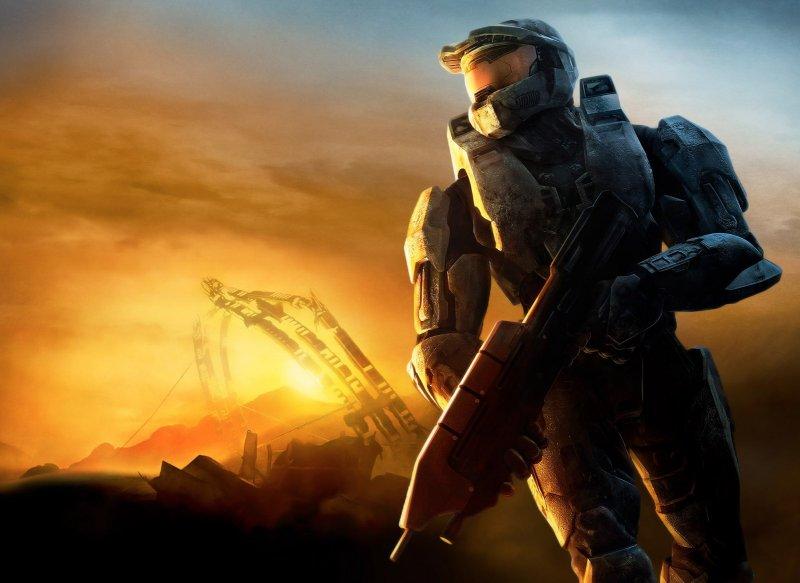 Nuove informazioni sui film d'animazione di Halo