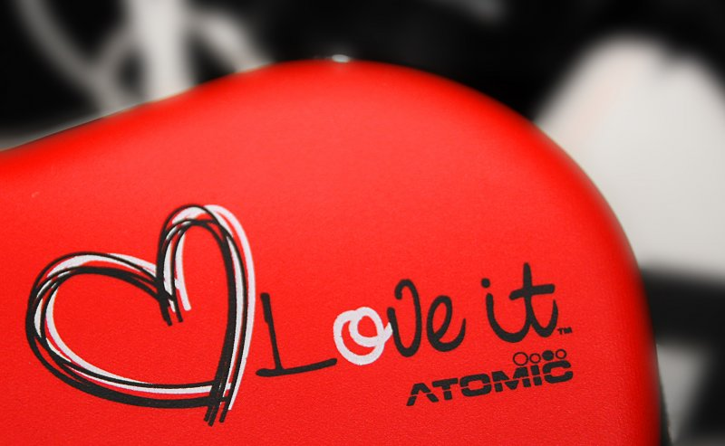 Love Kit Lite - Love It