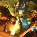 I capi di Harmonix e Neversoft sul futuro dei rhythm game