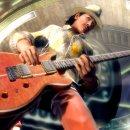 Nuovo record da Guinness dei Primati per l'Italia con Guitar Hero 5