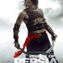 Prince of Persia: le prime immagini e lo speciale di Movieplayer.it