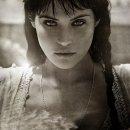 Un nuovo trailer britannico per il film di Prince of Persia