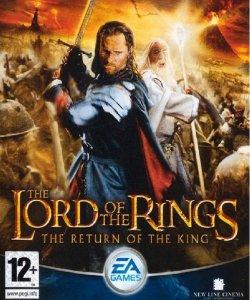 Il Signore Degli Anelli: Il Ritorno del Re per PC Windows