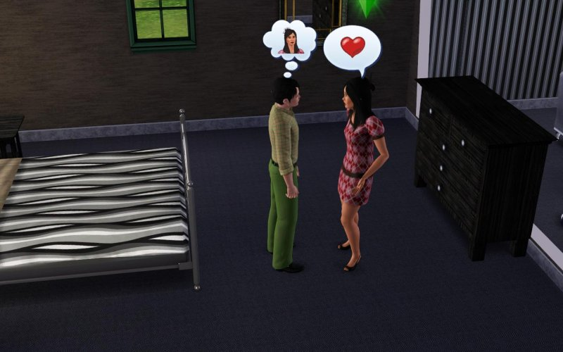 The Sims 3 - Guida all'Ottimizzazione