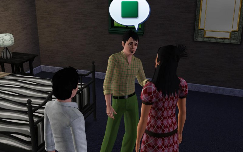 Sims Bambino Bagno : The sims 3 soluzione pc 70230 multiplayer.it