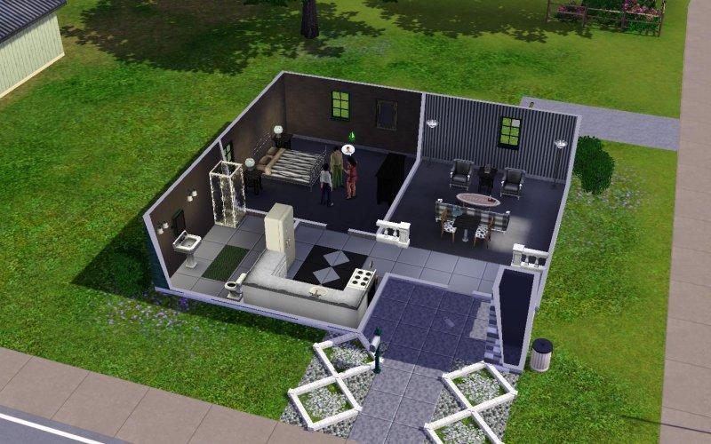 Annunciata la prima espansione per The Sims 3