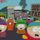 La soluzione di South Park Let's Go Tower Defense Play!