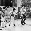 I Jackson 5 in Karaoke Revolution