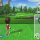 Wii Sports Resort - Trucchi