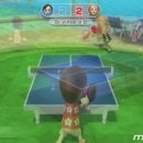 Wii Sports Resort parte bene anche in Europa