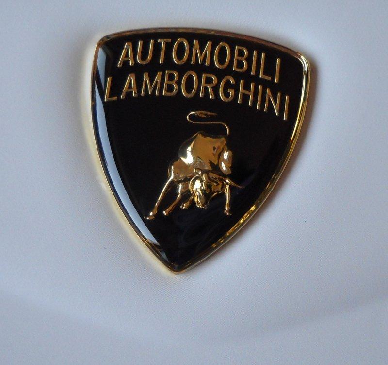 Atomic Sport Case PSP Lamborghini