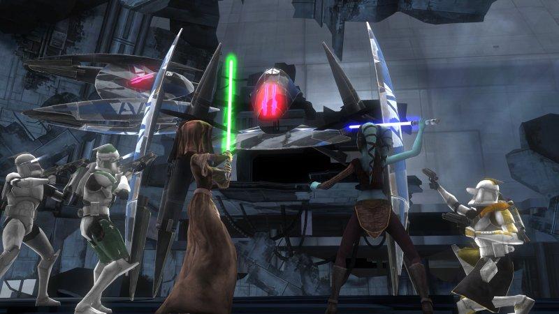 Il trailer di lancio di Eroi della Repubblica