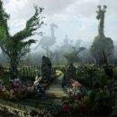 Il nuovo Alice in Wonderland di Burton anche in videogioco