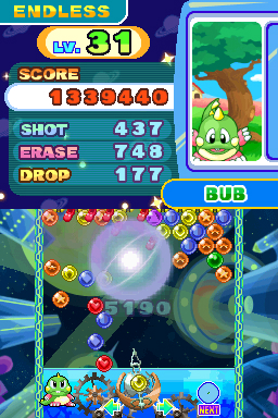 Nintendo Release - Agosto 2009