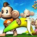 Sega presenta Super Monkey Ball Step & Roll