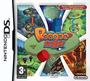 Roogoo Attack! per Nintendo DS