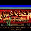 La soluzione completa di Indiana Jones and the Last Crusade