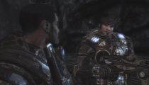 Gears of War 2: Dark Corners - Videorecensione