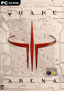 Quake III: Arena (Quake 3) per PC Windows