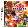 Bakugan: Battle Brawlers per Nintendo DS