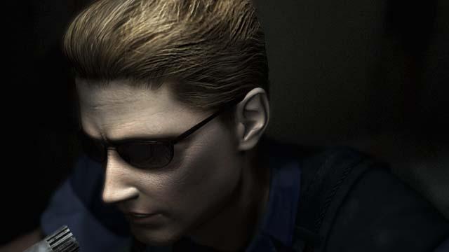 Wesker non tornerà in prossimi Resident Evil