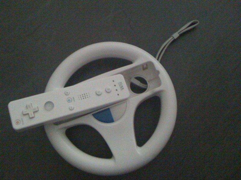Atomic Play Wheel 2gether