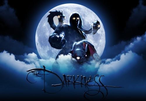 Si prepara la strada per The Darkness 2