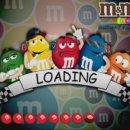 M&M's Kart Racing - Trucchi