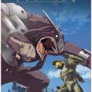Il primo episodio completo di Halo Legends