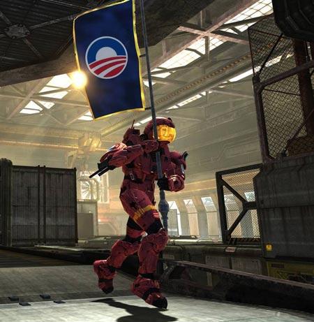 L'ECA: fate sapere a Obama quanto valgono i videogiochi