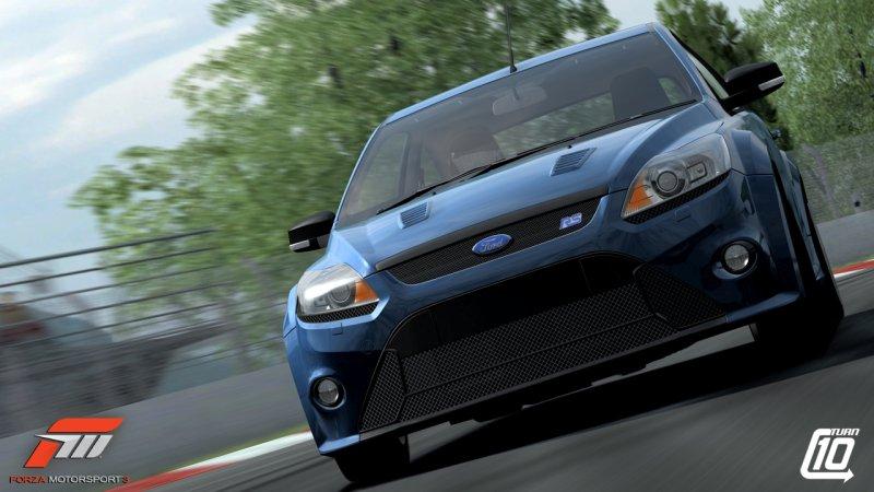 I fan di Forza Motorsport 3 se la prendono con Turn 10
