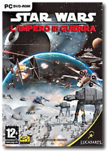 Star Wars: L'Impero in Guerra per PC Windows