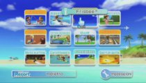 Wii Sports - Videorecensione