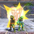 TMNT: Turtles in Time Re-Shelled scompare dagli USA