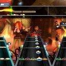 Pieno d'artisti per Guitar Hero, DJ Hero e Band Hero!