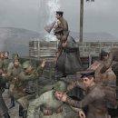 Call of Duty, Infinity Ward evacuata per un allarme bomba
