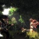 Risen in gold per PC, rimandato al 2010 per Xbox 360 - Aggiornata: solo per gli USA