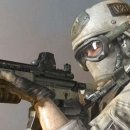 Avvistata su Amazon l'edizione rimasterizzata di Call of Duty: Modern Warfare 2