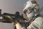 Avvistata su Amazon l'edizione rimasterizzata di Call of Duty: Modern Warfare 2