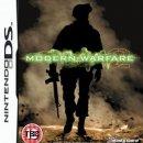 Call of Duty: Modern Warfare - Mobilized debutta in video