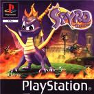 Spyro the Dragon per PlayStation