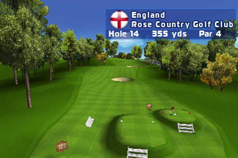 Golf per tutti