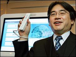 """Nintendo è la """"miglior compagnia"""" secondo BusinessWeek"""