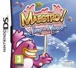 Maestro! Jump in Music per Nintendo DS