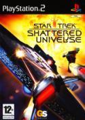 Star Trek: Shattered Universe per PlayStation 2