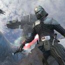 Il Potere della Forza ci porta su Hoth