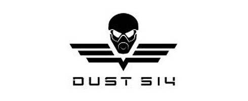 Dust 514 sarà un MMO per console